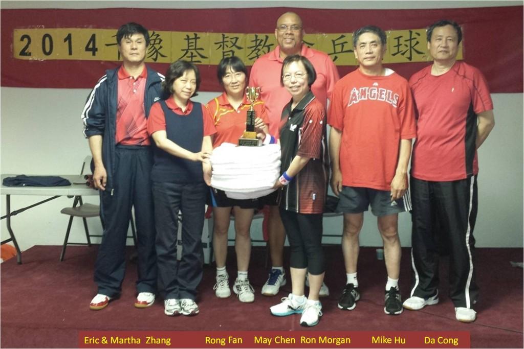 2014-04-26 CCCTO Tournament Champions